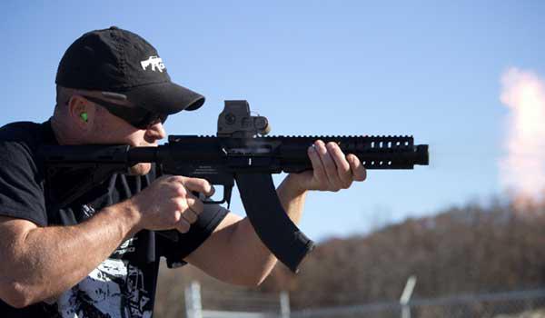 CMMG-Mk47-AKS8-SBR-Rifle