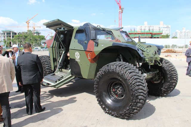 IMI_is_demonstrating_its_high_mobility_armored_combat_vehicle_at_Defense_and_Security_2015_640_003
