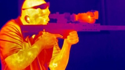M1_D-color-thermal-imaging-pan-tilt-720x320