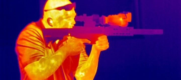 M1_D-color-thermal-imaging-pan-tilt-720x320