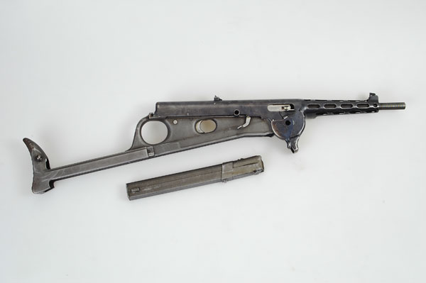 ZB-47