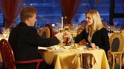 hotel-president-prague-restaurant-vltava-017
