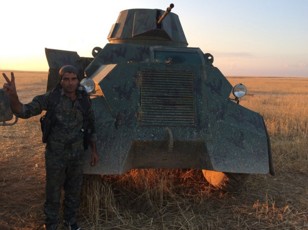 improvised-armored-car