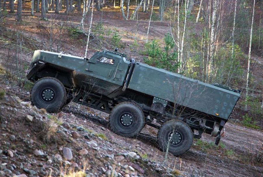 novo-finsko-mrap-vozilo-pmpv-6x6-misu-d4a95486e225a6fe75ee488950c3228f