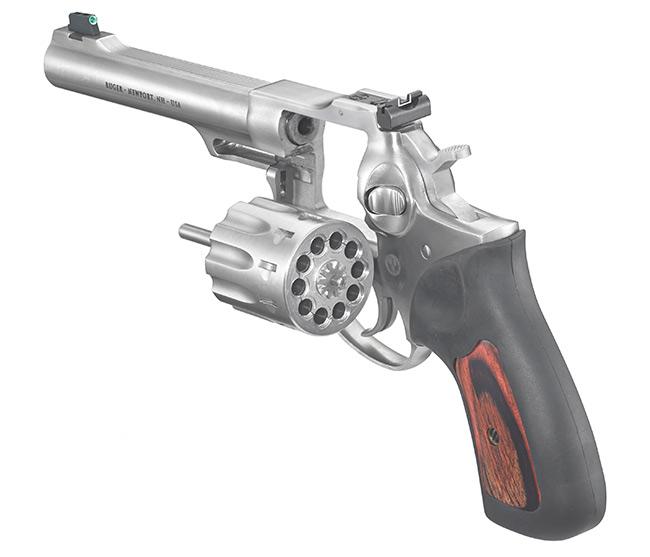 Ruger-GP100-01