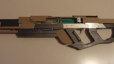 patrick-priebe-syringe-airsoft-rifle-4