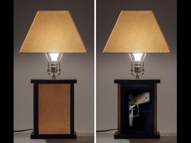 tactical-walls-tactical-lamps-661x496