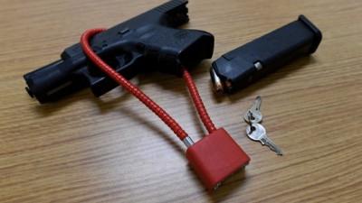 Albany-mandatory-gun-storage-law-takes-effect