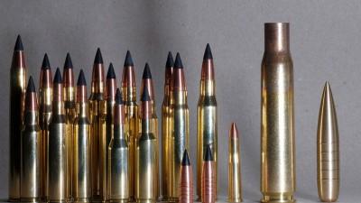 50-BMG-Vergleich