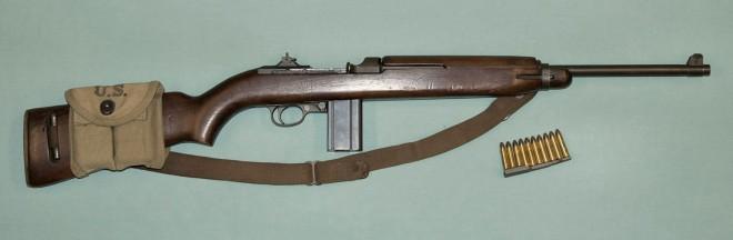 WWII_M1_Carbine-660x216