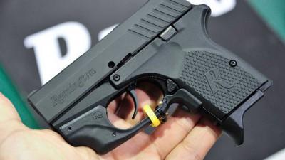 remington-rm380-semiautomatic-pistol-2