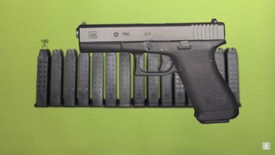 G17-magazines-660x371