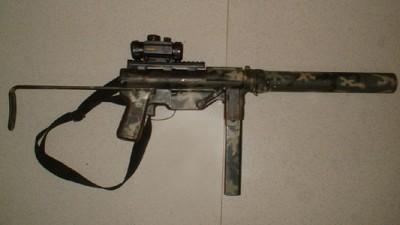 m3-grease-gun