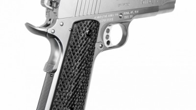 1911_r1_stainless_steel