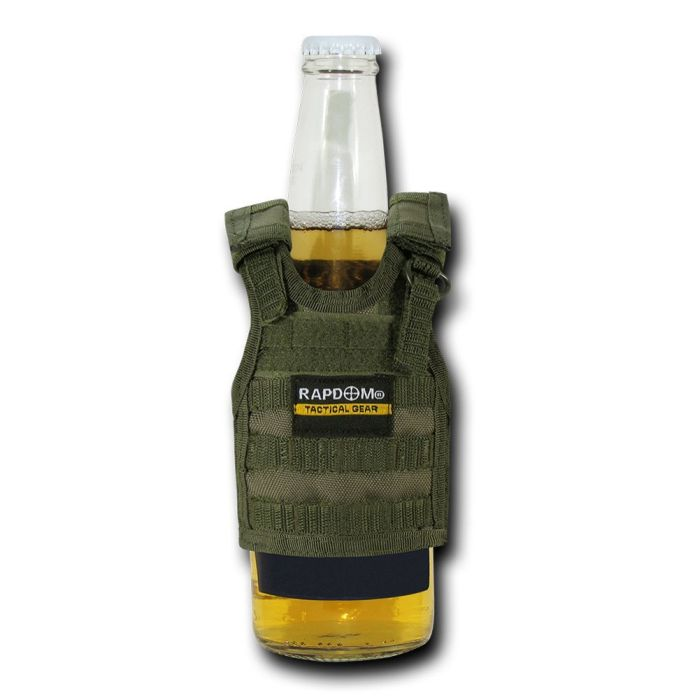 Tactical-Deluxe-Beer-Koozie-pictures-003