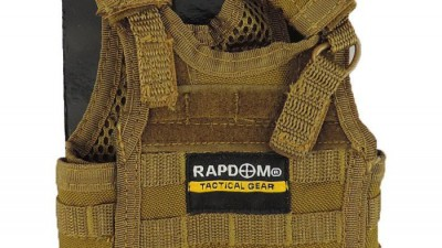 Tactical-Deluxe-Beer-Koozie-pictures-005