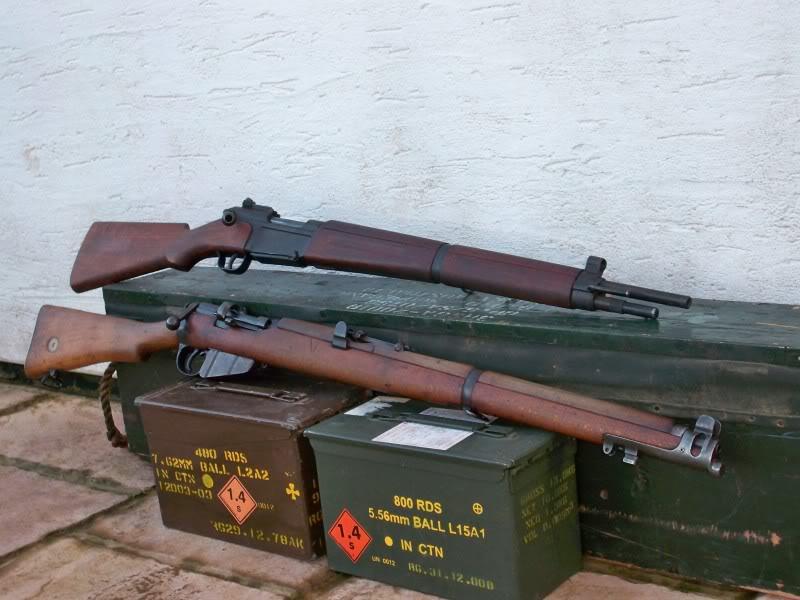 French MAS-36