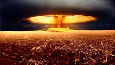 atomic-blast