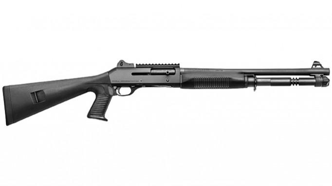 gwdj16-shotguns-benelli-682x383.1446573243