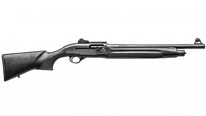 gwdj16-shotguns-beretta-682x383.1446573244