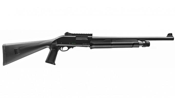 gwdj16-shotguns-cz-682x383.1446573245