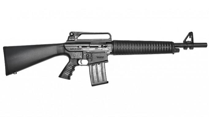 gwdj16-shotguns-eaa-682x383.1446573246