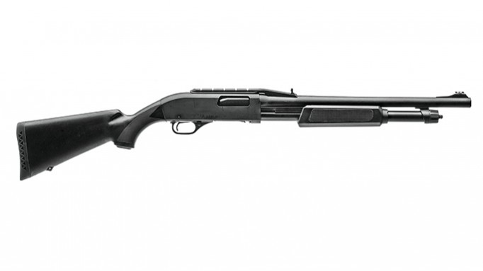 gwdj16-shotguns-fn-682x383.1446573247