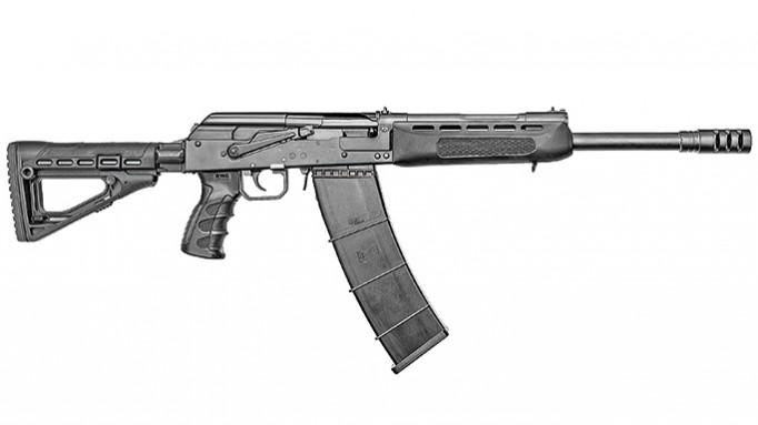 gwdj16-shotguns-kalashnikov-682x383.1446573247