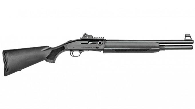gwdj16-shotguns-mossberg-682x383.1446573249