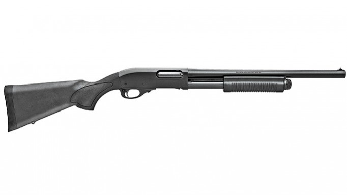 gwdj16-shotguns-remington-682x383.1446573250