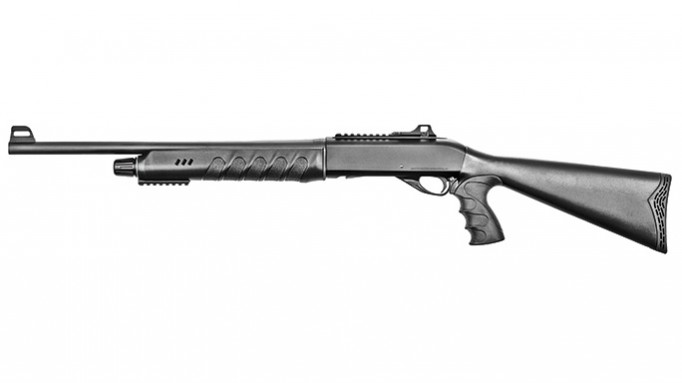 gwdj16-shotguns-rockisland-682x383.1446573251