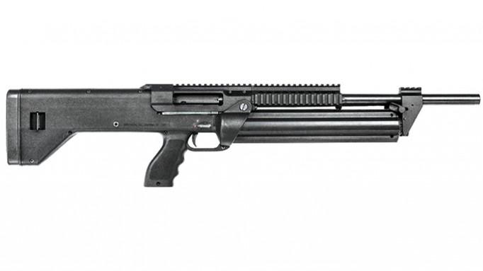gwdj16-shotguns-srm-682x383.1446573252