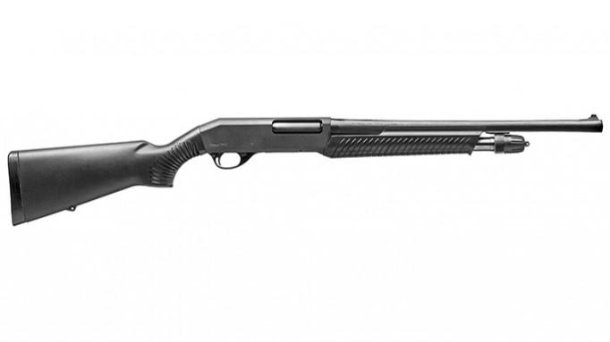 gwdj16-shotguns-stoeger-682x383.1446573253