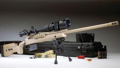 mcmillan-tac-338-sniper-rifle