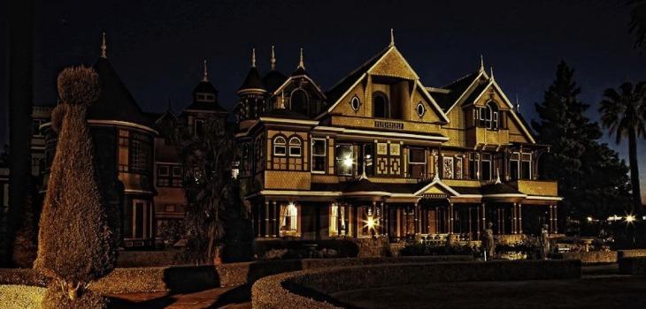 Dom-vinchesterov