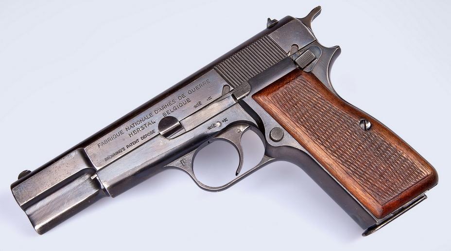 GP-35