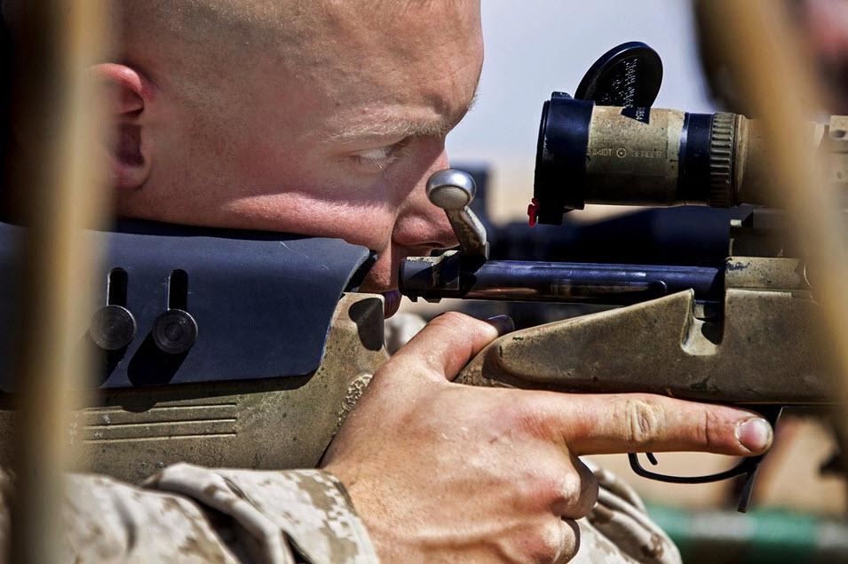 Army-Sniper-Elmore