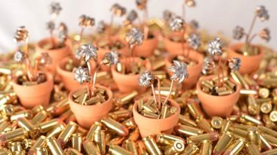Flower-bullet-bouquets-social