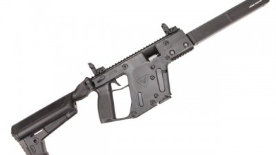 kriss-vector-crb-gen-2-rifle-semi-16-barrel-m4-stock-17-rds-9x19-black-kv90-cbl20-by-kriss-0f5