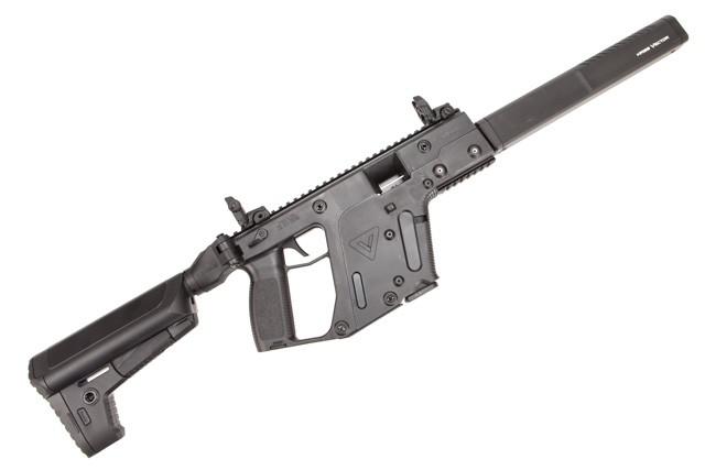 kriss-vector-crb-gen-2-rifle-semi-16-barrel-m4-stock-17-rds-9x19-black-kv90-cbl20-by-kriss-0f5
