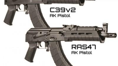 c39v2 ras47