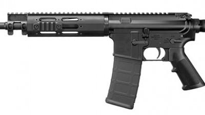 DPMS-Lite-16M-1