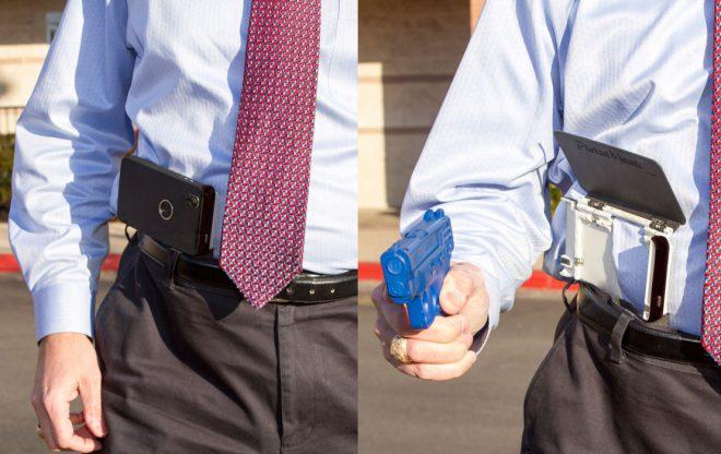 pistolmask-660x416