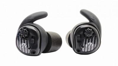Ear-Pro