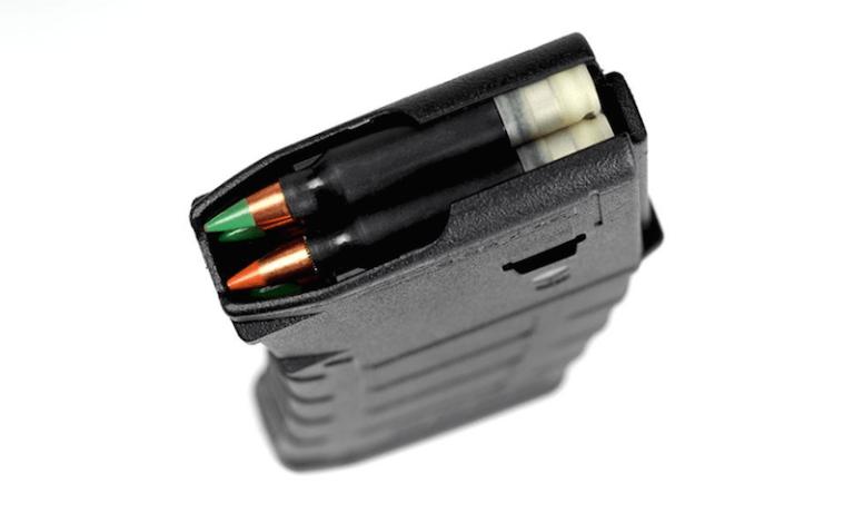 FightLite-Hybrid-Polymer-Ammo