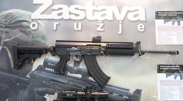 Zastava_arms_6-5x39mm