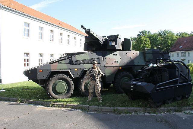 german_company_rheinmetall_has_displayed_its_new_infantry_system_for_the_first_time_640_001-99504cde9349f79b8ad3c8520249a2d5