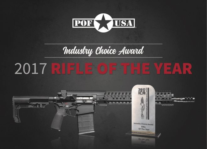 POF-USA-Wins-the-Idustry-Choice-Award-for-Rifle-of-the-Year-660x477