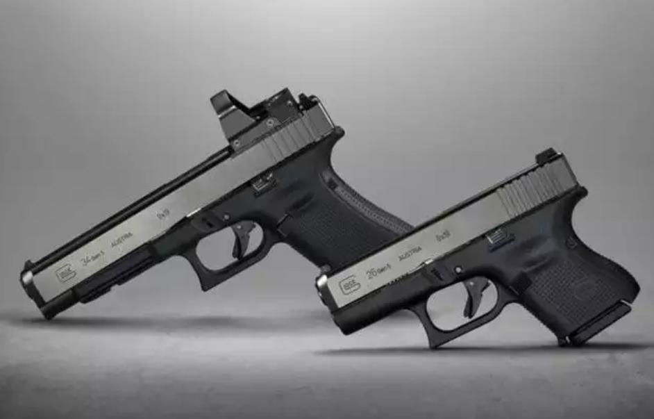 G34 и G26