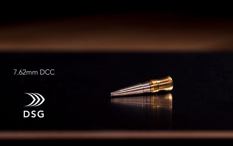 7.62mm_DCC